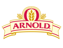 bbu-_0001_arnold