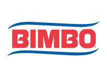 bbu-_0006_bimbo