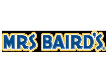 mrsBairds-logo