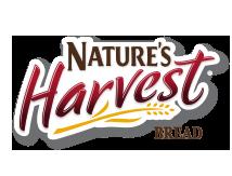 natures_harvest