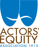 Spotlight the Label: Actors' Equity Association (AEA)