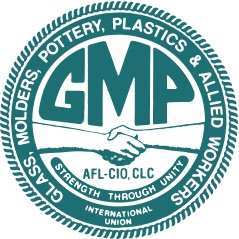 Spotlight the Label: GMP