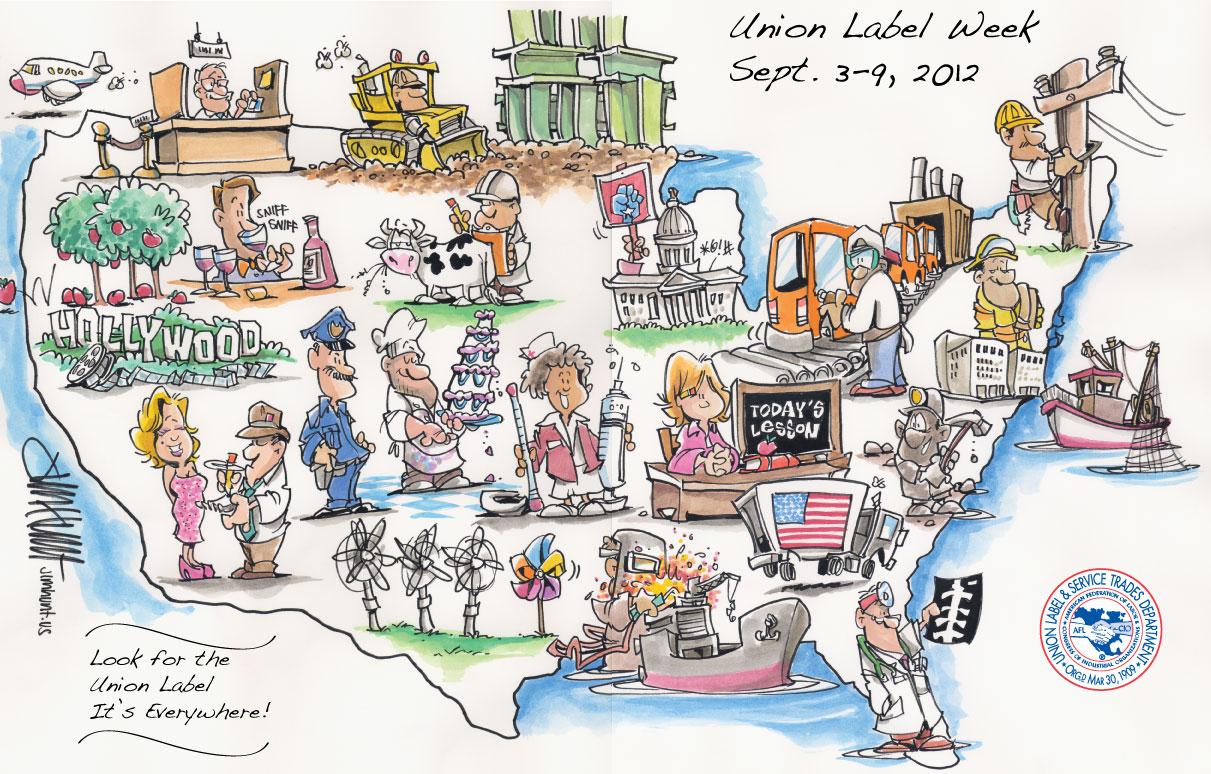 union-label-toon-color-2012