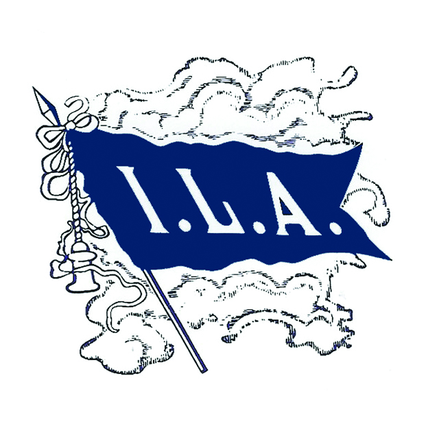 Spotlight the Label–THE INTERNATIONAL LONGSHOREMEN'S ASSOCIATION