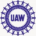 Spotlight the Label–United Automobile, Aerospace and Agricultural Implement workers of America