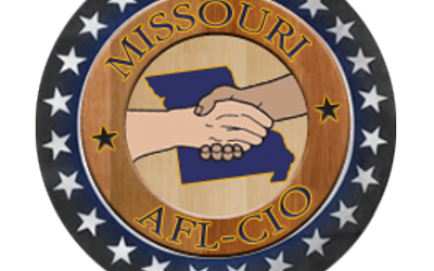Missouri AFL-CIO Working to TakeSo-called 'Right to Work' Law to Ballot Box
